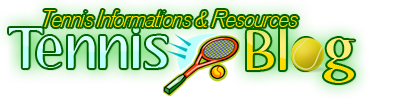 High Percentage Tennis- Free Instructions on everything you need to play tennis like the pros!!!